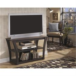 43'' tv stand W276-10 Image