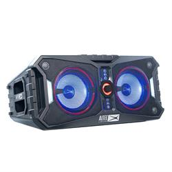Expedition8 420watt Everything Proof Speaker ALALPXP800 Image