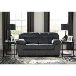 Accrington Earch Love Seat 7050935 Image