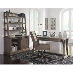 Rent To Own Home Office Furniture
