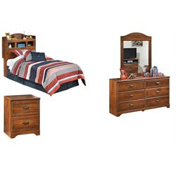 Rent To Own Youth Bedroom Sets Premier Rental Purchase Located