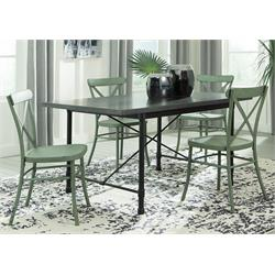 Dining Room Sets Rental