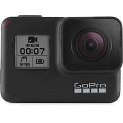 GoPro Hero 7 Black SPCH1 Image