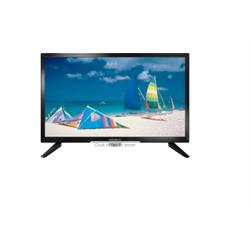 "22"" LED TV 1080p NS-22D510NA19 Image"